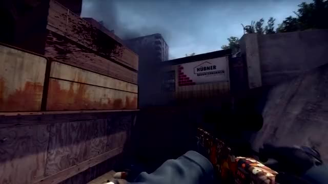 Watch clips GIF on Gfycat. Discover more Counter-Strike: Global Offensive, csgo, dang, gaming GIFs on Gfycat