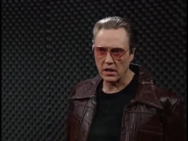 Watch and share Need More Cowbell GIFs on Gfycat