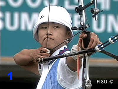 archery GIFs
