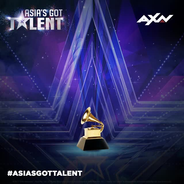 Watch 20170713_AXN_AGT_judgesgif-grammy GIF on Gfycat. Discover more related GIFs on Gfycat