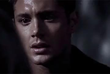 Watch all supernatural, all the time GIF on Gfycat. Discover more dean seeing his mom just like he remembered her looking, dean winchester, deducingsammy, feels, figured i'd bang this out early while on spring break, gifbattlechallenge, ha, home, mary winchester, my gifs, sam hearing mary say his name for the first time, sam recognizing her even though he has no memories of her, sam winchester, spn 1x9 GIFs on Gfycat