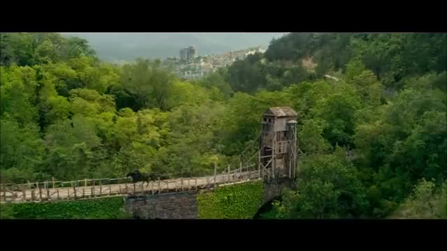 Watch Robin Hood (2018 Movie) Teaser Trailer – Taron Egerton, Jamie Foxx, Jamie Dornan GIF on Gfycat. Discover more Action, Adventure, Commander, Corruption, Crusader, LionsGate, RobinHood, Warrior, battlefield, bounty, crime, fight, films, movie, movies, romance, teaser, thief, trailer, war GIFs on Gfycat