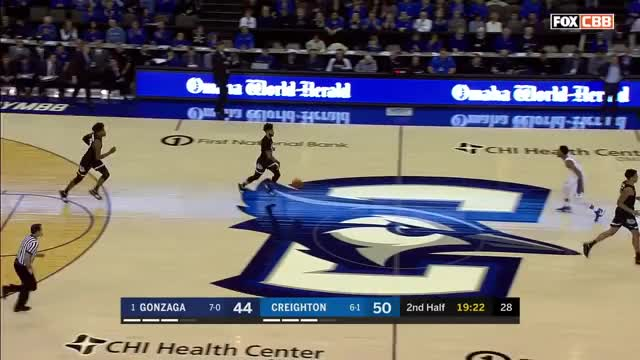 Watch and share Basketball GIFs by Nacho Juan on Gfycat