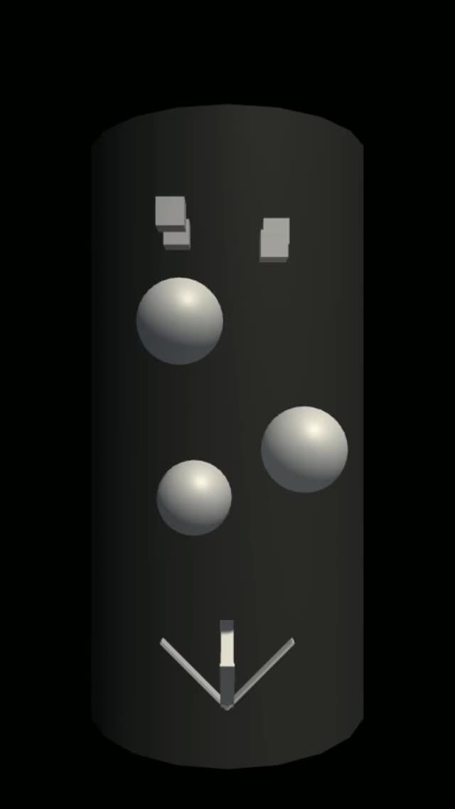 Watch and share Gamedev GIFs by justloren on Gfycat