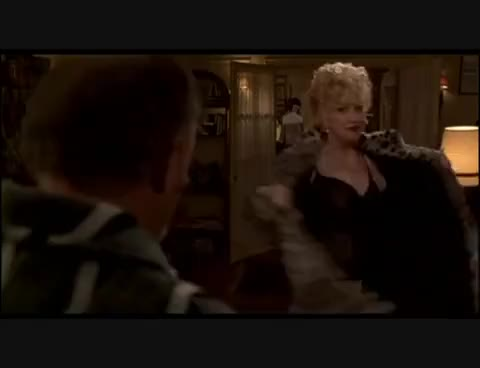 Watch this trending GIF on Gfycat. Discover more Bette, Miss, comedy, divine, gene, get, hackman, midler, movie, shorty GIFs on Gfycat