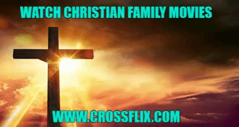 Watch Watch Christian Family Movies GIF by Corey Anderson (@coreyanderson) on Gfycat. Discover more Christian family movies GIFs on Gfycat