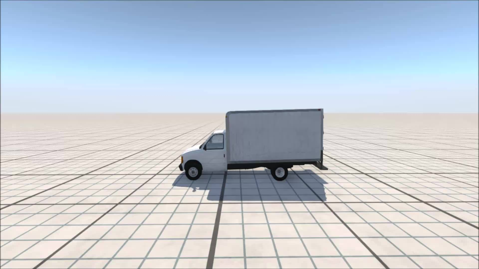 beamng, Cement Crush 2 GIFs