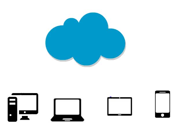 Watch Cloud Computing GIF on Gfycat. Discover more related GIFs on Gfycat