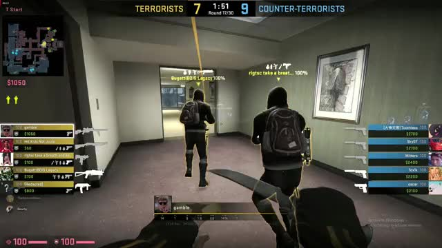 Watch and share Lol Aimbot GIFs on Gfycat