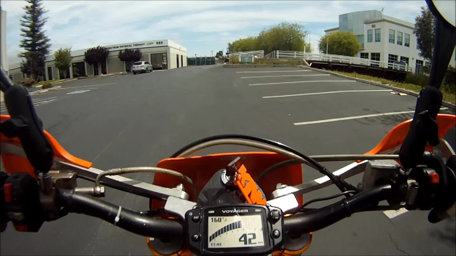 road jump whoolie GIFs