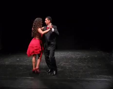 Watch Danca Salao Bolero GIF on Gfycat. Discover more Bolero Ballroom Dancing GIFs on Gfycat