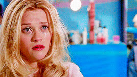 cry, crying, reese witherspoon, sad,  GIFs