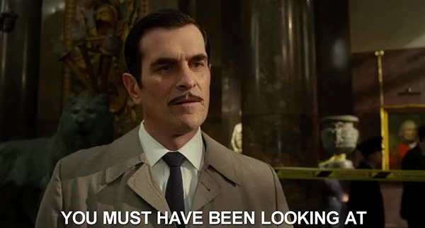 Watch this GIF on Gfycat. Discover more ty burrell GIFs on Gfycat