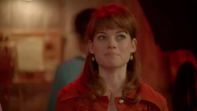 Watch and share Suburgatory GIFs and Evil Dead GIFs by Whatever on Gfycat