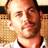 paul walker, * gifs RIP Paul Walker fast and furious GIFs