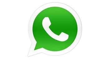 Watch and share Whatsapp Encryption GIFs on Gfycat