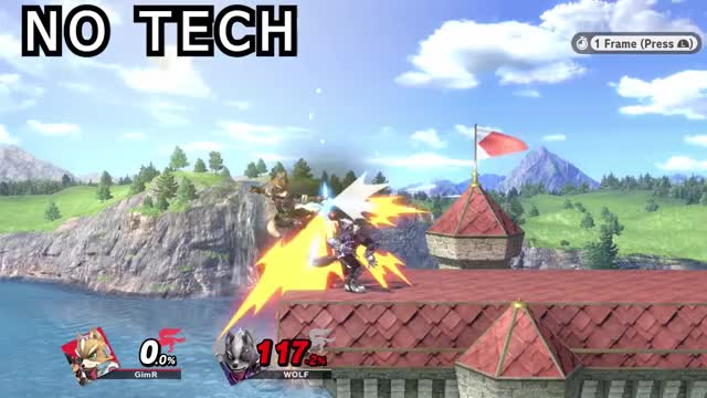 Watch Tech Chase Trapping - Smash Ultimate GIF by EventHubs (@eventhubs) on Gfycat. Discover more Smash bros, bros, bros., gimr, god-is-my-rock, smash, smash bros., smash brothers, super, super smash bros GIFs on Gfycat