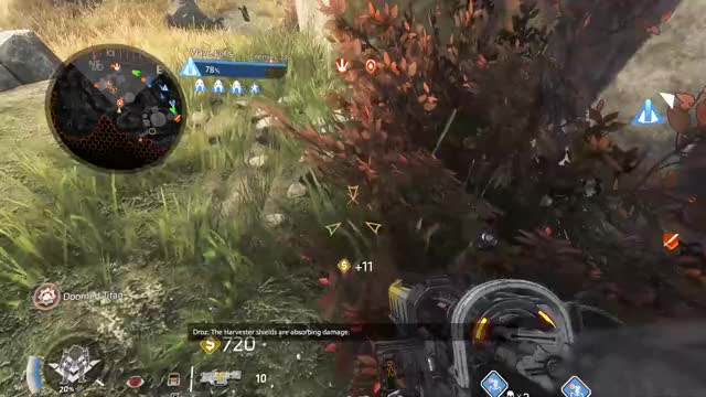 Watch and share Titanfall2 07.26.2017 - 12.49.48.09.DVR GIFs on Gfycat