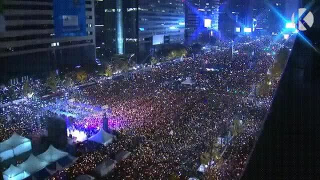 Watch and share South Korea GIFs on Gfycat