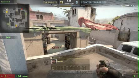 Watch dat flick • r/GlobalOffensive GIF on Gfycat. Discover more related GIFs on Gfycat