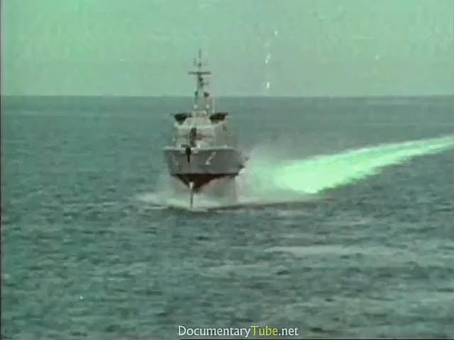 Watch USS Tucumcari GIF by @lostourdog on Gfycat. Discover more nosillysuffix, warshipporn GIFs on Gfycat