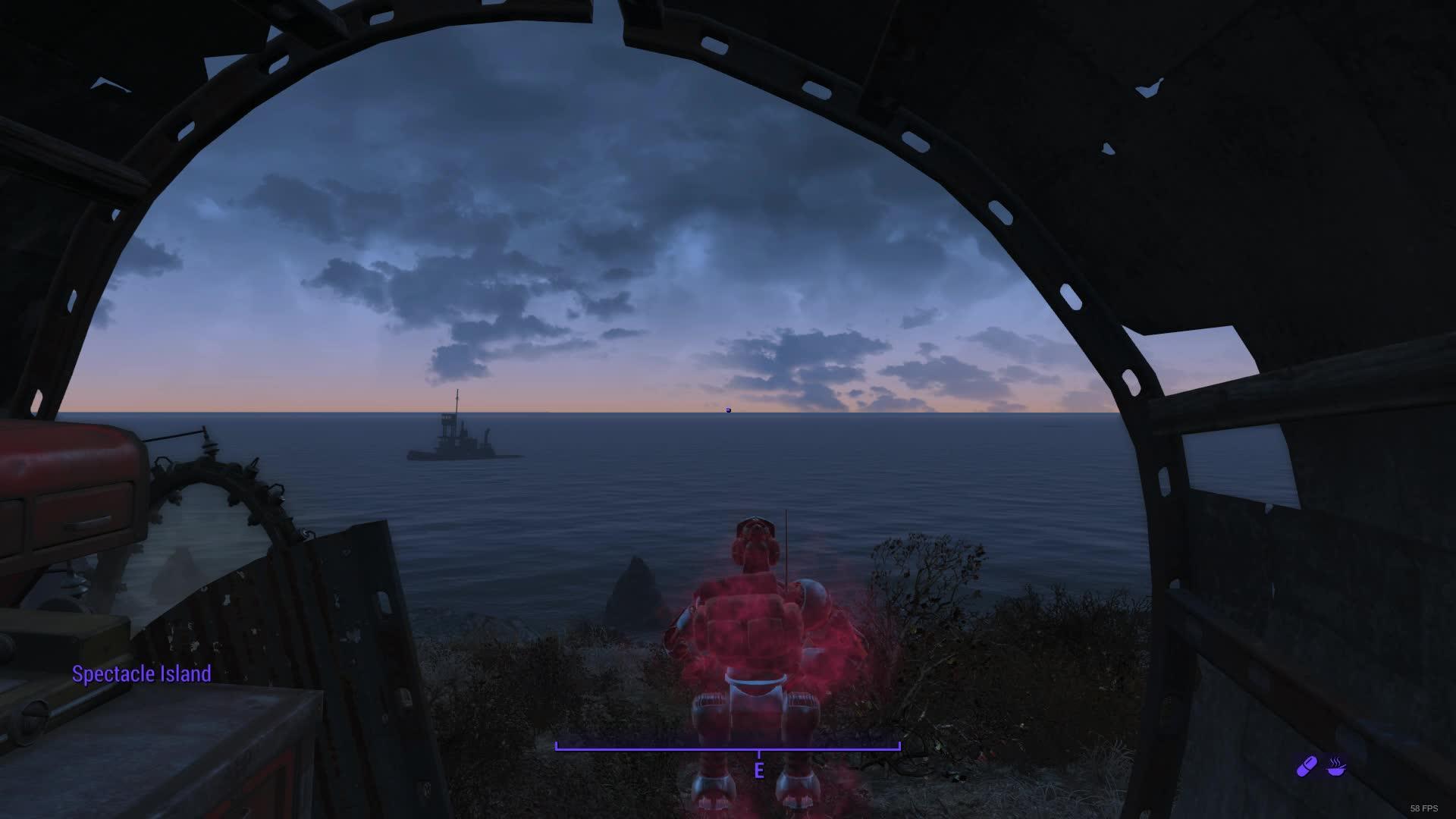 Fallout 4 04.13.2018 - 17.30.43.08 GIFs