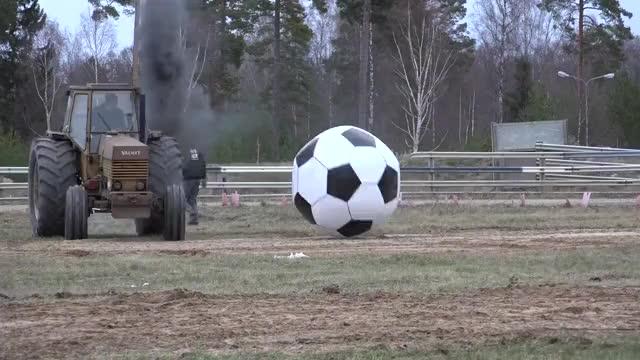 Watch and share Rocket League Farmer DLC GIFs by ARD3E on Gfycat