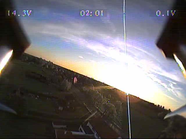 Watch Split-S into gap into powerloop GIF on Gfycat. Discover more Drones GIFs on Gfycat