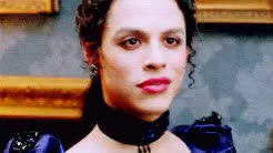 Watch and share Penny Dreadful GIFs and Angelique GIFs on Gfycat