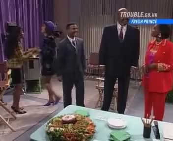 Watch and share Carlton GIFs and Prince GIFs on Gfycat