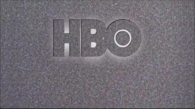 Watch and share Hbo GIFs on Gfycat