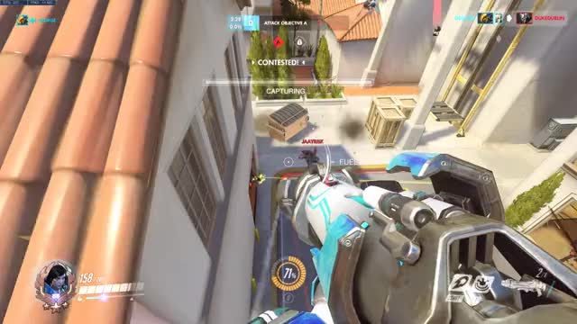 Watch vlc-record-2018-02-09-10h09m36s-Overwatch 12.28.2017 - 03.15.47.13.DVR.mp4- GIF on Gfycat. Discover more related GIFs on Gfycat