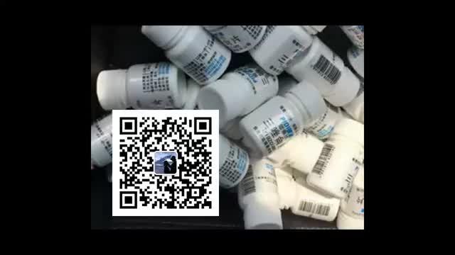 Watch and share SZL+VX GIFs on Gfycat