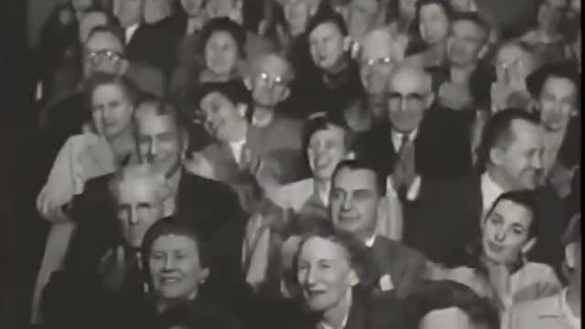 Top 30 Orson Welles Clapping Gifs Find The Best Gif On Gfycat I don't even… (neil degrasse tyson). top 30 orson welles clapping gifs