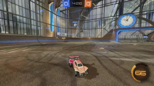 Watch ⏱️ Goal 1: Peta GIF by Gif Your Game (@gifyourgame) on Gfycat. Discover more Gif Your Game, GifYourGame, Goal, Peta, Rocket League, RocketLeague GIFs on Gfycat