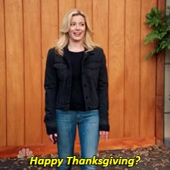 Watch this thanksgiving GIF on Gfycat. Discover more feast, happy thanksgiving, holiday, thanksgiving, turkey day GIFs on Gfycat