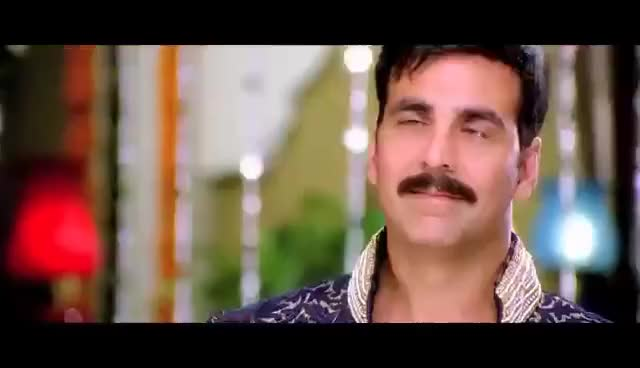 Watch Chamak Challo Chel Chabeli - Official Video Rowdy Rathore Akshay Kumar Sonakshi Sinha Prabhudeva GIF on Gfycat. Discover more related GIFs on Gfycat