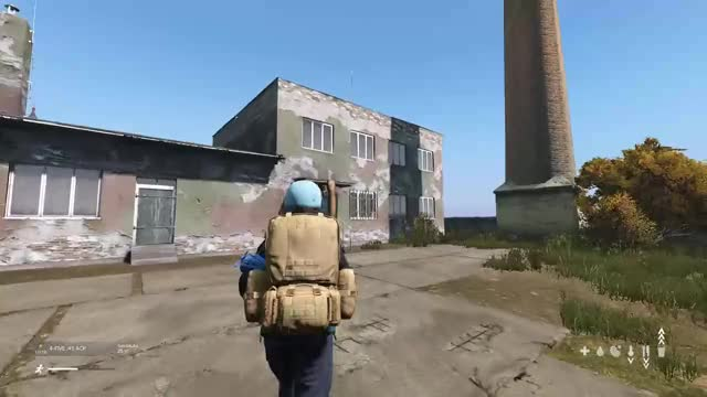 Watch Bad Ladder Prison island GIF by Gamer DVR (@xboxdvr) on Gfycat. Discover more DayZGamePreview, WetOttersPocket, xbox, xbox dvr, xbox one GIFs on Gfycat