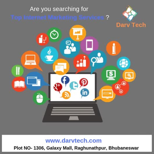 Watch and share Top Internet Marketing Services GIFs by darvtech on Gfycat