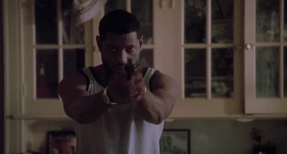 CineShots, cineshots, Boyz n the Hood (1991) GIFs