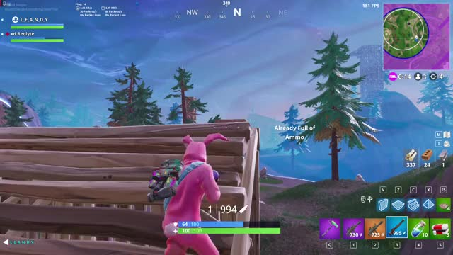 Watch and share Fortnitebr GIFs and Fortnite GIFs by Dino on Gfycat