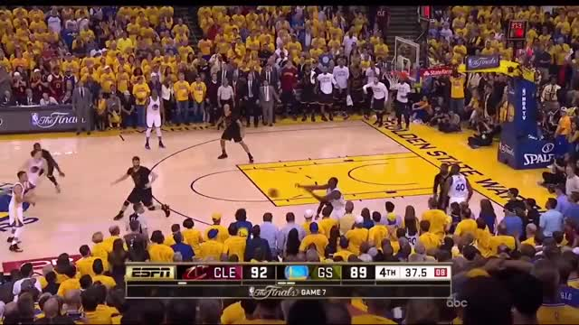 Watch and share Stephen Curry GIFs and Kevin Love GIFs on Gfycat