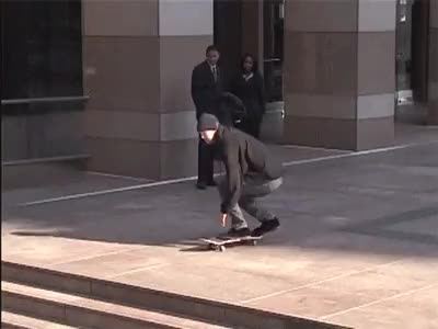 Watch and share Baker Skateboards GIFs and Skateboading Gif GIFs on Gfycat