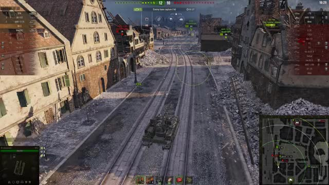 Watch vlc-record-2019-02-09-05h08m42s-World of Tanks 2019.02.09 - 04.11.02.232.DVR.mp4- GIF by @rb_man on Gfycat. Discover more worldoftanks GIFs on Gfycat