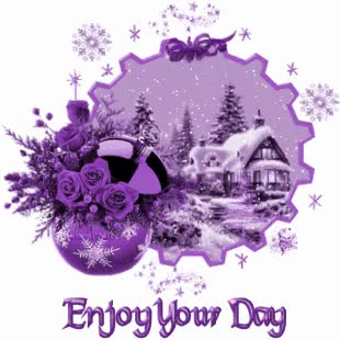 Watch Enjoy your Day GIF on Gfycat. Discover more related GIFs on Gfycat