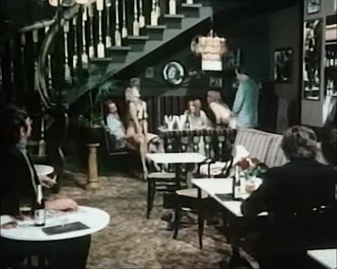 german Cafe Sex