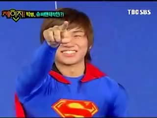 Watch Big Bang Daesung GIF on Gfycat. Discover more Big Bang, daesung GIFs on Gfycat