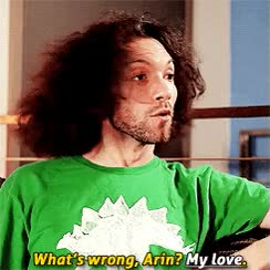 Watch and share More September 11th, With # Dan Avidan  dan Avidan Gifs  dan Avidan Gif Hunt  gif Hunt  gif Hunt: Mine GIFs on Gfycat