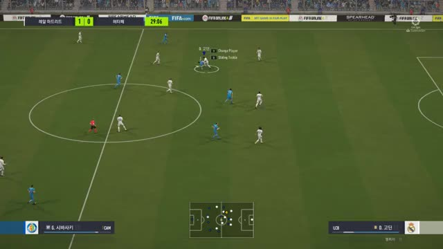 Watch and share Fifa4zf 2018-02-08 20-14-54-375 GIFs on Gfycat