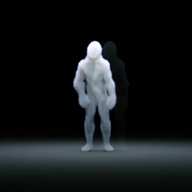 Watch and share Simulation GIFs and Blender GIFs by lotsalote on Gfycat